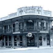 Crescent Quarters, Boerne TX